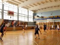 «Ярославские медведи» сыграют в финале Первой лиги