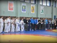 В Ярославле пройдет турнир по армейскому рукопашному бою