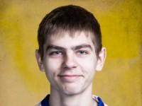 Иван Пискарев получил звание чемпиона Восточно-Европейской волейбольной зональной ассоциации EEVZA