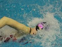 Рыбинцы взяли золото на чемпионате мира по плаванию в ОАЭ