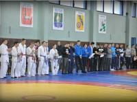 Ярославские команды по армейскому рукопашному бою выступят в городском турнире