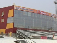 Дмитрий Миронов: «Минспорт поддержал проект создания центра по лыжным гонкам и биатлону в «Демино»