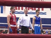 В Ярославле завершился всероссийский турнир по боксу памяти Александра Лебедева