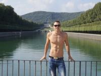 Сергей Фесиков выиграл золотую медаль чемпионата мира
