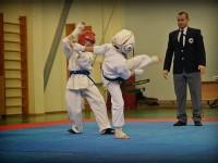 Ярославские спортсмены – — победители чемпионата Евразии по Джосуи каратэ