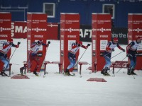 В следующем году этап Кубка Мира по лыжным гонкам вновь пройдет мимо Демино