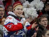 «Локомотив» — «Витязь»: превью
