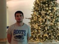Андрей Локтионов: «Локомотив» — лучшее решение для продолжения моей карьеры