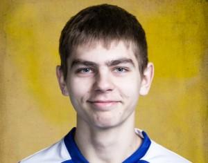 Сборная России U-20 заняла первое место на Мемориале Чеснокова