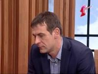 Генменеджер «Ярославича» покидает клуб