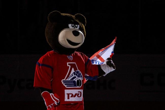 «Локомотив» — «Динамо»: расклад сил перед матчем