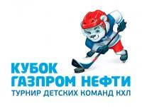 «Локомотив»-2006 завоевал серебряные медали на Кубке «Газпром нефти»