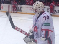 Главным тренером воронежского «Бурана» стал уроженец Ярославля