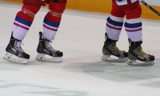 Пятеро игроков «Локо» — в юниорской сборной