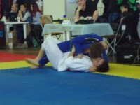 Ярославцы удачно выступили на Чемпионате Европы по каратэ-джитсу WKJF