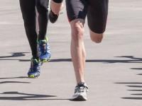 В Ярославле из-за соревнований по триатлону перекроют движение в центре
