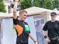 Александр Грибов дал старт проекту общественников «я ГоТОв»