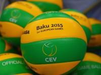Фото: baku2015.com