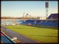 фото sports-arenas.ru
