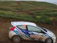 Логотип Sport76.ru появился на гоночных машинах