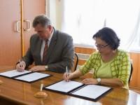 В ярославских школах будут создаваться спортивные клубы