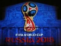 В КСК «Вознесенский» бесплатно покажут матч Россия – Саудовская Аравия