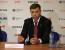 Кудашов:  «Локомотив» перестраивает оборону, Юшкевич усилит игру в защите