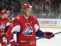 «Локомотив» вернул из «Лады» двух воспитанников ярославской школы хоккея