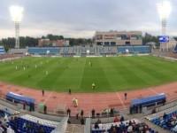 Футболисты «Шинника» сидят голодными на базе в «Белкино»