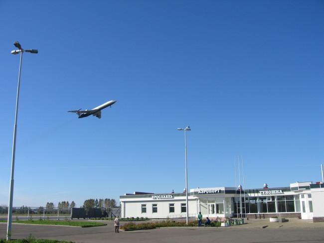 Ярославцы могут слетать в Казань на мундиаль с существенной скидкой