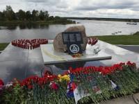 В регионе пройдут мероприятия, посвященные пятой годовщине гибели хоккейной команды «Локомотив»
