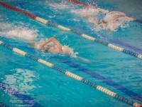 Пловцы из Ярославской области завоевали медали в Обнинске