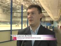 Трёхкратному чемпиону России Сергею Жукову исполнилось 42 года