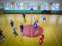 Дмитрий Миронов: «Проектирование нового волейбольного комплекса начнется в 2019 году»