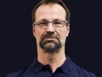 Яри Каарела назначен тренером вратарей хоккейного клуба «Сибирь»