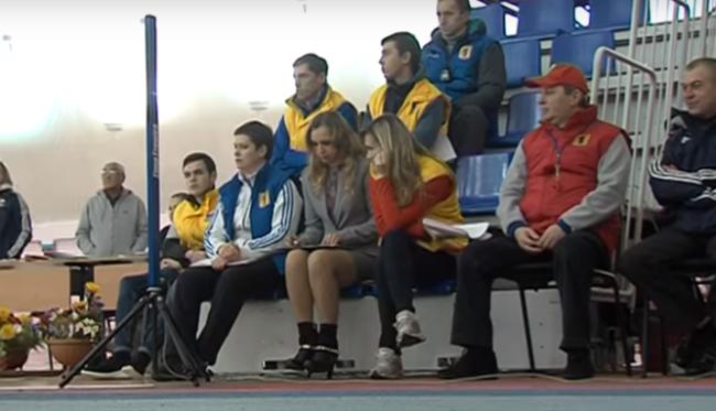 В Ярославских спорткомплексах появился бесплатный Wi-Fi