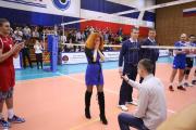 """Фото предоставлено ВК """"Ярославич"""""""