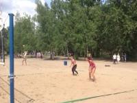 Проверка пляжей Ярославля: купаться можно через две недели