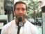 Видео: Макс Тальбо — новичок «железнодорожников»