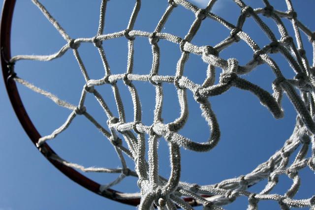 Кубок «Советской площади» по стритболу: как прошел турнир