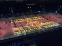 Стало известно, когда «Локомотив» проведет первый матч в Ярославле