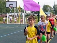 Больше половины ярославцев не занимается спортом