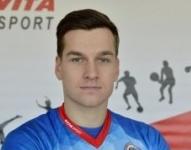 «Ярославич» покинул еще один игрок
