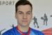 Леонид Щадилов: Волейбол для меня – это судьба