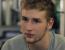 Видео: Капитан «Локо» Игорь Бондырев рассказал о своей команде