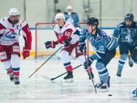 «Локо» одержал победу в Петербурге