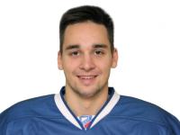 Николай Аверин: «Я – воспитанник ярославского хоккея, его патриот, но приходит время проявлять себя на уровне КХЛ»
