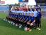«Шинник» в Кубке ФНЛ занял 12-е место