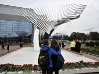 В Ярославле вспоминают погибшую команду «Локомотив»: какие траурные мероприятия пройдут