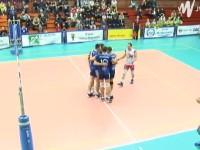Переходный турнир между командами Суперлиги и Высшей лиги «А» отменён